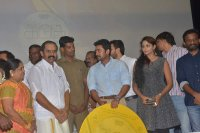Kadugu-Audio-Launch-Photos-(21)