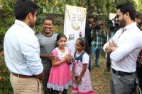 Kadugu-Audio-Launch-Photos-(4)