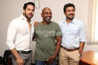 Kadugu-Audio-Launch-Photos-(6)