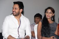 Kadugu-Audio-Launch-Photos-(8)