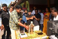Kolambi-Movie-Pooja-(2)
