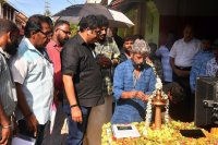 Kolambi-Movie-Pooja-(5)