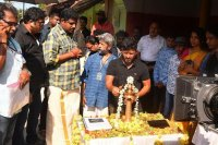 Kolambi-Movie-Pooja-(6)