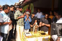 Kolambi-Movie-Pooja-(7)