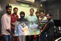 Laila-Majnu-2k18-Album-Song-Launch-Stills-(9)