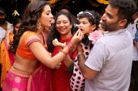 Lalitha-Shobi-Daughter-Ashvika-2nd-Birthday-Celebration-Stills-(17)