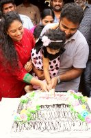 Lalitha-Shobi-Daughter-Ashvika-2nd-Birthday-Celebration-Stills-(3)