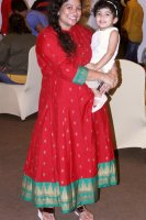 Lalitha-Shobi-Daughter-Ashvika-2nd-Birthday-Celebration-Stills-(7)