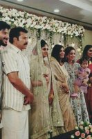Mammootty-and-Family-photos-(7)