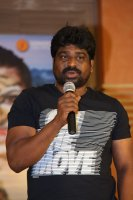 Marala-Puli-Movie-Pre-Release-Event-Pictures-(10)