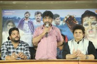 Marala-Puli-Movie-Pre-Release-Event-Pictures-(11)