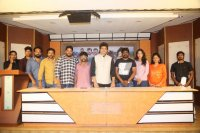 Marala-Puli-Movie-Pre-Release-Event-Pictures-(12)