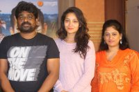 Marala-Puli-Movie-Pre-Release-Event-Pictures-(13)