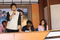 Marala-Puli-Movie-Pre-Release-Event-Pictures-(2)