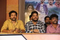 Marala-Puli-Movie-Pre-Release-Event-Pictures-(3)