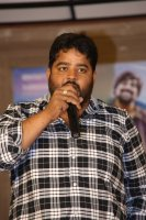 Marala-Puli-Movie-Pre-Release-Event-Pictures-(4)