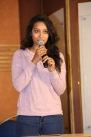 Marala-Puli-Movie-Pre-Release-Event-Pictures-(9)