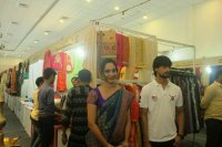 Mrs-Goa-Samiksha-launches-Silk-India-Expo-Stills-(13)