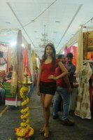 Mrs-Goa-Samiksha-launches-Silk-India-Expo-Stills-(22)