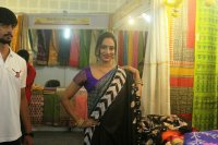 Mrs-Goa-Samiksha-launches-Silk-India-Expo-Stills-(25)