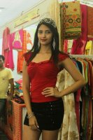 Mrs-Goa-Samiksha-launches-Silk-India-Expo-Stills-(9)