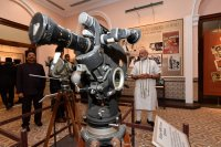 PM-Narendra-Modi-inaugurates-the-National-Museum-of-Indian-Cinema-Stills-(1)