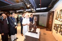 PM-Narendra-Modi-inaugurates-the-National-Museum-of-Indian-Cinema-Stills-(10)