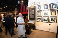 PM-Narendra-Modi-inaugurates-the-National-Museum-of-Indian-Cinema-Stills-(11)