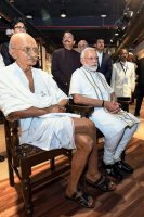PM-Narendra-Modi-inaugurates-the-National-Museum-of-Indian-Cinema-Stills-(12)