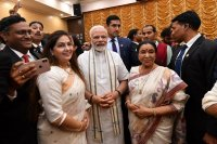 PM-Narendra-Modi-inaugurates-the-National-Museum-of-Indian-Cinema-Stills-(21)