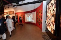 PM-Narendra-Modi-inaugurates-the-National-Museum-of-Indian-Cinema-Stills-(25)