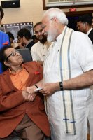 PM-Narendra-Modi-inaugurates-the-National-Museum-of-Indian-Cinema-Stills-(27)