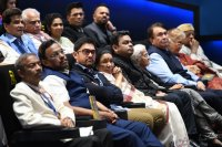 PM-Narendra-Modi-inaugurates-the-National-Museum-of-Indian-Cinema-Stills-(3)