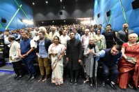 PM-Narendra-Modi-inaugurates-the-National-Museum-of-Indian-Cinema-Stills-(30)
