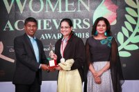 Raindrops-Women-Achievers-Award-2018-Pictures-(1)