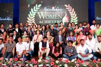 Raindrops-Women-Achievers-Award-2018-Pictures-(10)