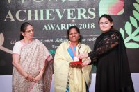 Raindrops-Women-Achievers-Award-2018-Pictures-(13)