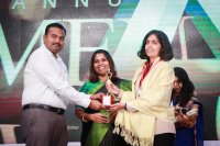 Raindrops-Women-Achievers-Award-2018-Pictures-(3)
