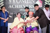 Raindrops-Women-Achievers-Award-2018-Pictures-(6)