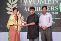 Raindrops-Women-Achievers-Award-2018-Pictures-(7)