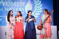 Raindrops-Women-Achievers-Award-2018-Pictures-(8)