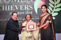 Raindrops-Women-Achievers-Award-2018-Pictures-(9)