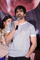 Raja-The-Great-Movie-Theatrical-Trailer-Launch-Stills-(102)