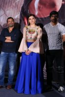 Raja-The-Great-Movie-Theatrical-Trailer-Launch-Stills-(84)