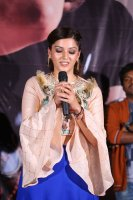 Raja-The-Great-Movie-Theatrical-Trailer-Launch-Stills-(87)