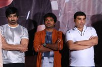 Raja-The-Great-Movie-Theatrical-Trailer-Launch-Stills-(90)