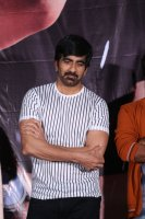 Raja-The-Great-Movie-Theatrical-Trailer-Launch-Stills-(92)