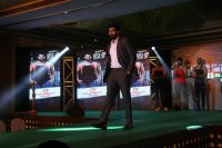 Rana-Daggubati-As-Brand-Ambassador-For-Ramraj-Cotton-Images-(6)