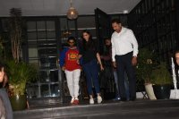 Ranveer--Deepika-Spotted-at-Soho-House-in-Juhu-Stills-(1)