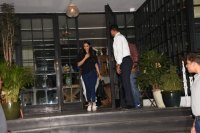 Ranveer--Deepika-Spotted-at-Soho-House-in-Juhu-Stills-(2)